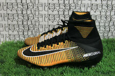 Nike Mercurial Superfly V SGPRO AC Soccer Cleat Neymar 889286 802 MEN 8.5,WMN 9