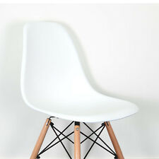 Eiffel DSW Dining Chair Designer Lounge Chair Quality Chair Express Delivery