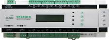 Dae Smb350-Ul-8-B, 24-circuit electric Monitor / submeter, Rs485, multi-function