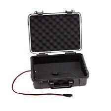 Yak-Power Power Box - Waterproof Storage Box (Small)