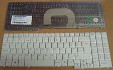 TESTED Genuine Packard Bell ARES GP2W UK Keyboard MP-03756GB-9204