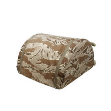 TMC3177-SST New Tactical Helmet Storage Bag Handbag Tabby Camouflage