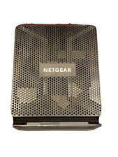 NETGEAR Nighthawk Dual-Band AC1900 Router Cable Modem