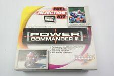 Power Commander Powercommander II Ducati 900 SS & 750 SS Bj.'99