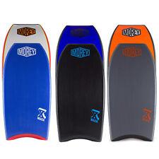 Morey Bodyboard Mach 10 Bodyboard ( Mach X )