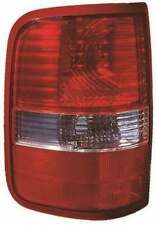 Taillight Taillamp LH Driver Ford Pickup F150 04 05 06 07 08 TYC 11-5934-01