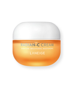 Laneige - Radian-C Cream 30mL US