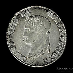 Bolivia - 4 Soles, 1857 PTS FJ - Mint: Potosi