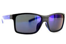 Puma Sonnenbrille / Sunglasses Mod. PU 15189 Color-NV incl. Etui