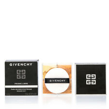 CS GIVENCHY/PRISME LIBRE LOOSE POWDER (2) TAFFETAS BEIGE .42 OZ (14.5 ML)