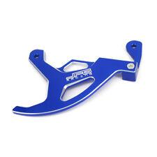 Brake Rear Disc Guard For Yamaha YZ125 YZ250F YZ450F WR450F WR250R WR250X YZ125X