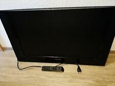 Fernseher Samsung LE32S62B LED TV 32 Zoll Bildschirm/Gebraucht