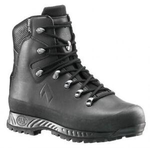 ORIGINAL HAIX KSK 3000 BERGSTIEFEL / Bundeswehr BW Stiefel Schuhe Boots GORE-TEX
