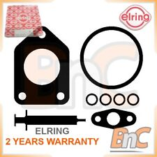 # GENUINE OEM ELRING HEAVY DUTY CHARGER MOUNTING KIT BMW MINI TOYOTA