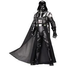 """Darth Vader Star Wars Collectors Edition Action Figure 20"""" 51cm"""
