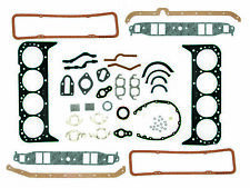 Mr. Gasket 7101MRG Overhaul Gasket Kit – Small Block Chevy