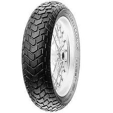 Pirelli MT 60-R Tire 180/55-17 Adventure Touring Rear 2504100 0317-0252 871-6007
