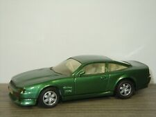 Aston Martin Vantage Coupe 1993 - Western Models England 1:43 *42249