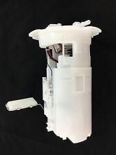 17040-ZG50C Nissan Sentra Fuel Pump NEW OEM!!!  17040ZG50C
