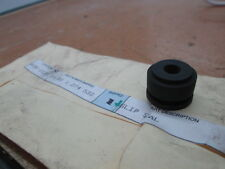NOS BMW OEM Water Pump Slip Ring Seal 1973 E9 3.0CSL CSL 11511274532