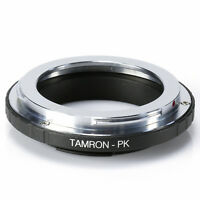 Tamron Adaptall 2 to Pentax Digital Camera DSLR Adapter for lens for DSLR NEW