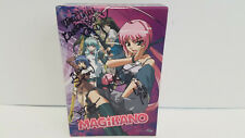 MAGIKANA VOL 2 WITCH HUNT BOX SET DVD AUTOGRAPHED WITCHS FLIGHT WITCH IN TOWN