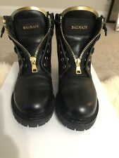 bb6a766db60 balmain boots products for sale | eBay