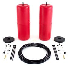 60818 Airlift Rear Air Spring Kit w/1000lb. Load-Leveling Capacity For Ram 1500