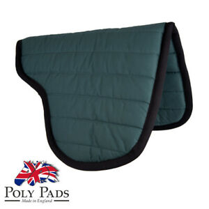 SALE GENUINE PolyPad Pony Forma Saddle Pad Numnah Cloth Full Size FREE POSTAGE