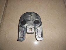 Yogapipe Acr 38 Propress Jaw Works W Milwaukee M12 Press Tool Hvac Zoomlock