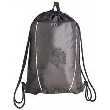 ASP Black Gear Bag