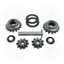 USA Standard Gear replacement spider gear set for Dana 60, 30 spline