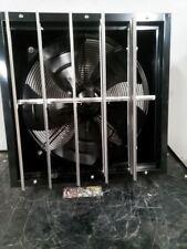 New listing Canarm Xfs20 1/4 Hp 1140/1050 Rpm 115V 20 In Blade Dia Shutter Mount Exhaust Fan