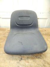 Cub Cadet Lawn Mower Seats for sale   eBay