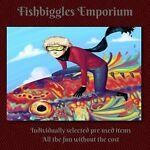 fishbiggles emporium