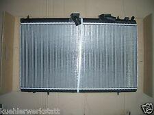 KÜHLER, Wasserkühler, Peugeot 407, 2,7 HDi mit 150 KW, ab 10.2005 -