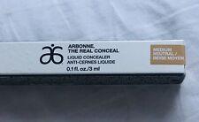 Arbonne Liquid Concealer Medium Neutral VEGAN