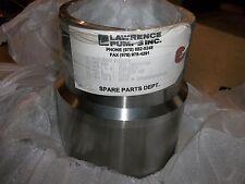 LAWRENCE PUMP SLEEVE 012-39241-000  (BB2)