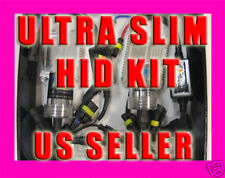 HID CONVERSION KIT H1/H3/H4/H7/H11/9005/9006/9007 XENON