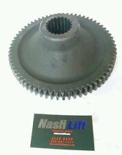 9069026-00 Used Yale Gear 9069026-00u 9069026
