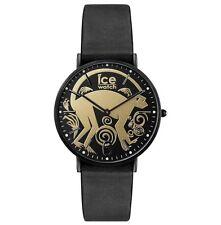 Ice Watch CHL.CNY.GD.36.L.16 Chinese