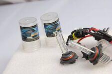 2 Xenon HID Headlight Bulbs replacement H11/H9/H8/35W 3000K