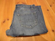 Marc O'Polo JOHAN   Jeans  W34/L34 NP 89 €