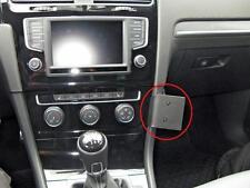 BRODIT ProClip Halter 854854 / 855238 VW Golf VII 7 ab2013 KFZ Konsole Halterung