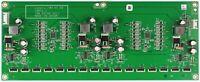 755.00C02.0001 748.00C06.001 13651-1 Vizio LED Driver M652I-B2 LWJARHAQ Genuine