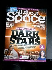 All About Space Magazine Issue 66 (new)