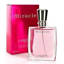 MIRACLE de LANCOME - Colonia / Perfume EDP 30 mL - Mujer / Woman - Lancôme