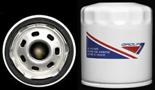 Engine Motor Oil (2) Two Filters Group 7 V4006 Fits Many Vehicles NOS
