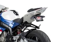 Yoshimura 070BG152002 Fender Eliminator Kit BMW S1000RR 2010-2017 Made In USA