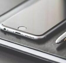 Apple iPhone 6s Plus - 16GB - Space Grey -(Unlocked) - Superb Condition